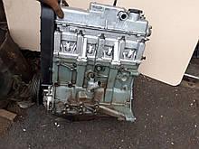 Двигатель 1600 8 клапанный инжекторный ВАЗ 2115
