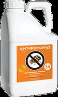 средство защиты растений Антиколорад инсектицид