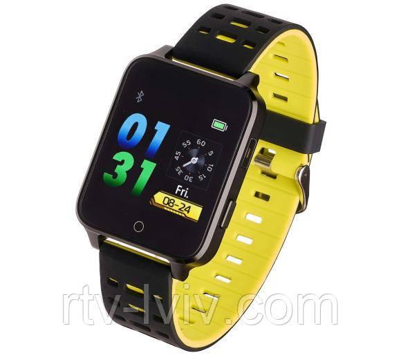 Часы Garett Sport 26