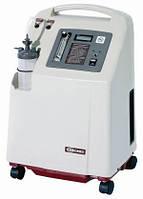Кислородный концентратор «БИОМЕД» 7F-5