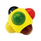 Карандаш-Шар - Волшебный Шар (6 Цветов)  SES Creative 00242S, фото 2