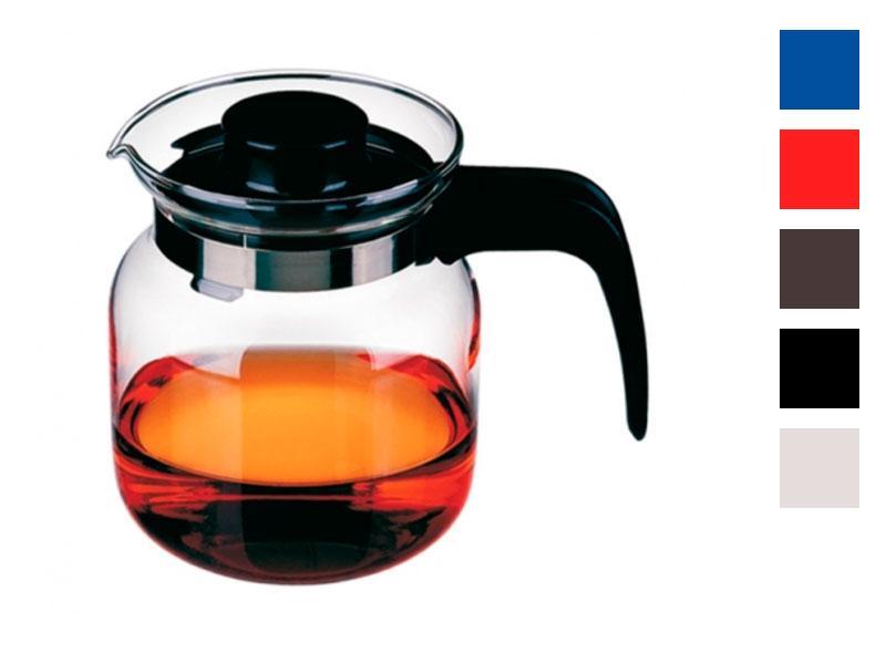 Заварочный чайник Simax Matura 1,25л