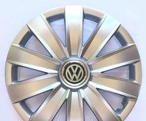 Колпаки Volkswagen R14 (Комплект 4шт) SJS 226