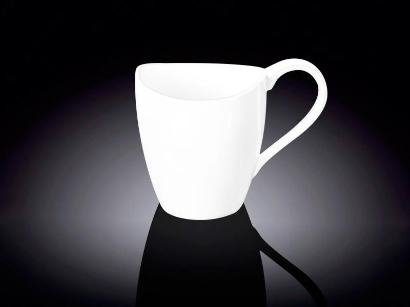 Чашка Wilmax 340мл