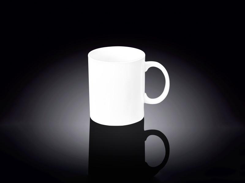 Чашка Wilmax 410мл