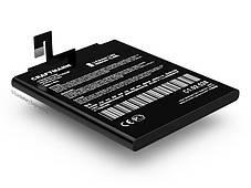 Аккумулятор Craftmann для Xiaomi Redmi Note 3 Pro (ёмкость 4000mAh), фото 2