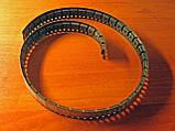 FDS8884 / FDS 8884 SOP8 - N-Channel MOSFET, фото 3