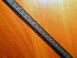 FDS8884 / FDS 8884 SOP8 - N-Channel MOSFET, фото 2