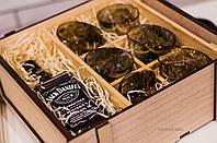 Подарочный набор # 1 Jack, фото 1
