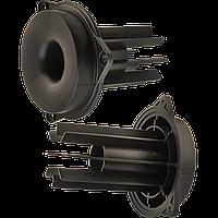 JL150-70C Часть фильтрующего элемента фильтра воздуха Kinlon Loncin - 180120006-0001