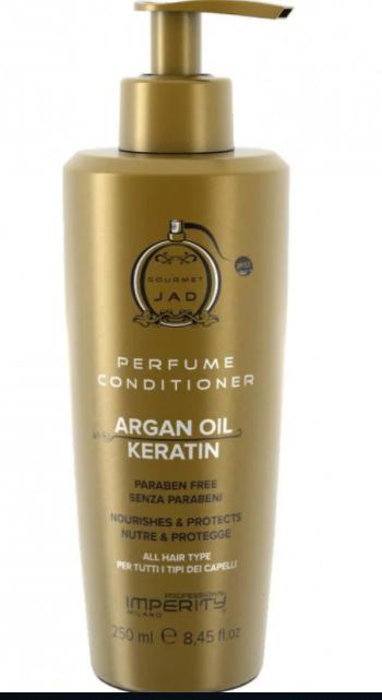 Бальзам-кондиционер Imperity Gourmet J'Adore perfume conditioner (250мл.)