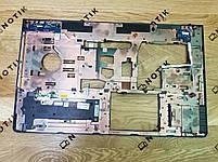 Верхняя часть базы корпуса ноутбука HP ZBook 17 ОРИГИНАЛ, фото 2