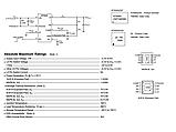 RT8065 / RT8065ZQW [29] WDFN-8L - ШИМ контроллер Step-Down DC/DC Converter, фото 3