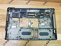 Середня частина бази корпусу ноутбука HP ZBook 17 ОРИГІНАЛ, фото 2