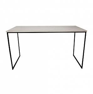 Кухонный стол TreeLand Пиранжи Vitan 1400х600 мм прямоугольный