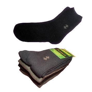 Мужские носки махра 42 - 48