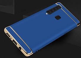 Чехол Joint Series для Samsung Galaxy A9 (2018)