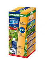 Стартовый комплект для удобрения растений CO2 Dennerle BIO 60 Starter