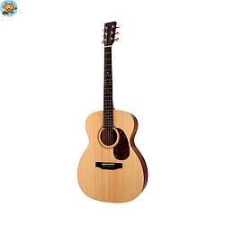 Электроакустическая гитара Sigma 000ME +