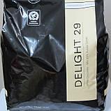 Шоколад белый 29% Cargill, премиум-линейка ТМ Veliche, бельгийский кондитерский в каллетах, 1 кг., фото 4