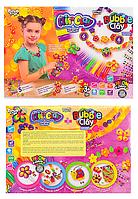 Шариковый пластилин Набор для детского творчества