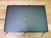Ноутбук HP ProBook 650 g3 i5-7200u/8Gb/500HDD/FHD, фото 5