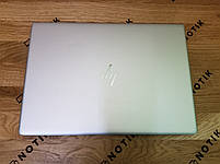 Ультрабук HP EliteBook 745 G6 AMD Ryzen 5 Pro 3500U /8Gb/256ssd/ FHD, фото 3