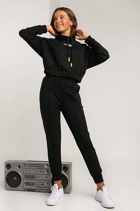 Детский спортивный костюм на девочку Райта, фото 2