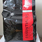 Шоколад черный 54% Cargill, премиальная линейка ТМ Veliche,  бельгийский кондитерский в каллетах, 1 кг, фото 3