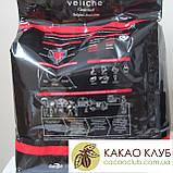 Шоколад черный 54% Cargill, премиальная линейка ТМ Veliche,  бельгийский кондитерский в каллетах, 1 кг, фото 4