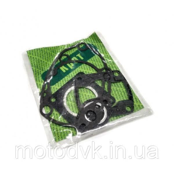 Прокладки на мотоблок Крот  (6 шт)
