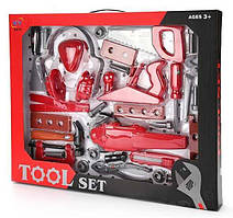 Набор инструментов KY 1068-014