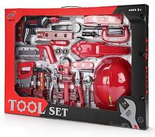 Набор инструментов KY 1068-012