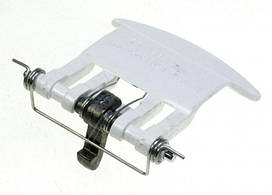 Ручка люка для стиральной машины Zanussi 4055113411
