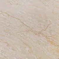 Грес Marble ТН60021PA 60*60 см