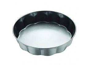 Форма для выпечки Con Brio Pfluon 28х5,5 см (CB-521)