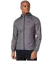 Спортивна куртка Craft Charge Light Jacket Granite - Оригінал