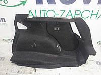Б/У Оббивка багажника правая (Хечбек) BMW 1 series E87 2004-2011 (БМВ E87), 712349812 (БУ-198706)