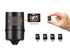 WiFi камера відеоспостереження Anran 5MP