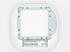 Програмний відлякувач комарів (фумігатор) Xiaomi Mijia Mosquito