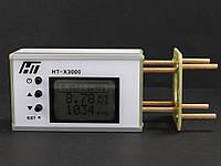 Измеритель скорости HT3005
