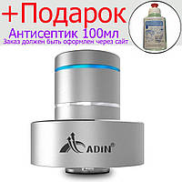 Виброколонка резонансная Adin S8BT Bluetooth
