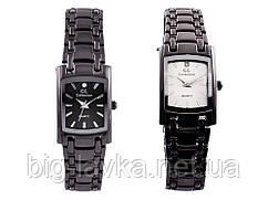 Женские наручные часы G 1067 L  Черный циф