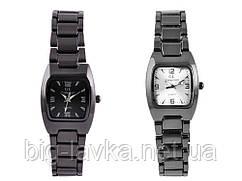 Женские наручные часы GL Collection 1066 L