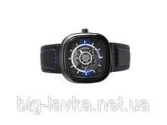 Наручные часы SevenFriday  Синий