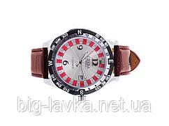 Часы компас Слава 303