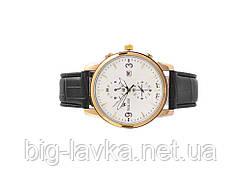 Наручные часы Rolex 6295  Белый