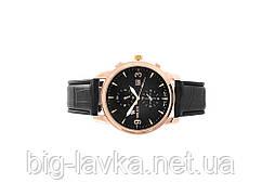 Наручные часы Rolex  Черный