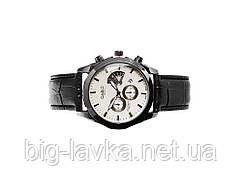 Наручные часы Casio Bk Bk