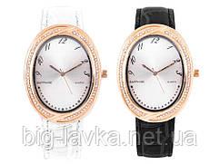 Наручные часы женские Sapphir  Белый